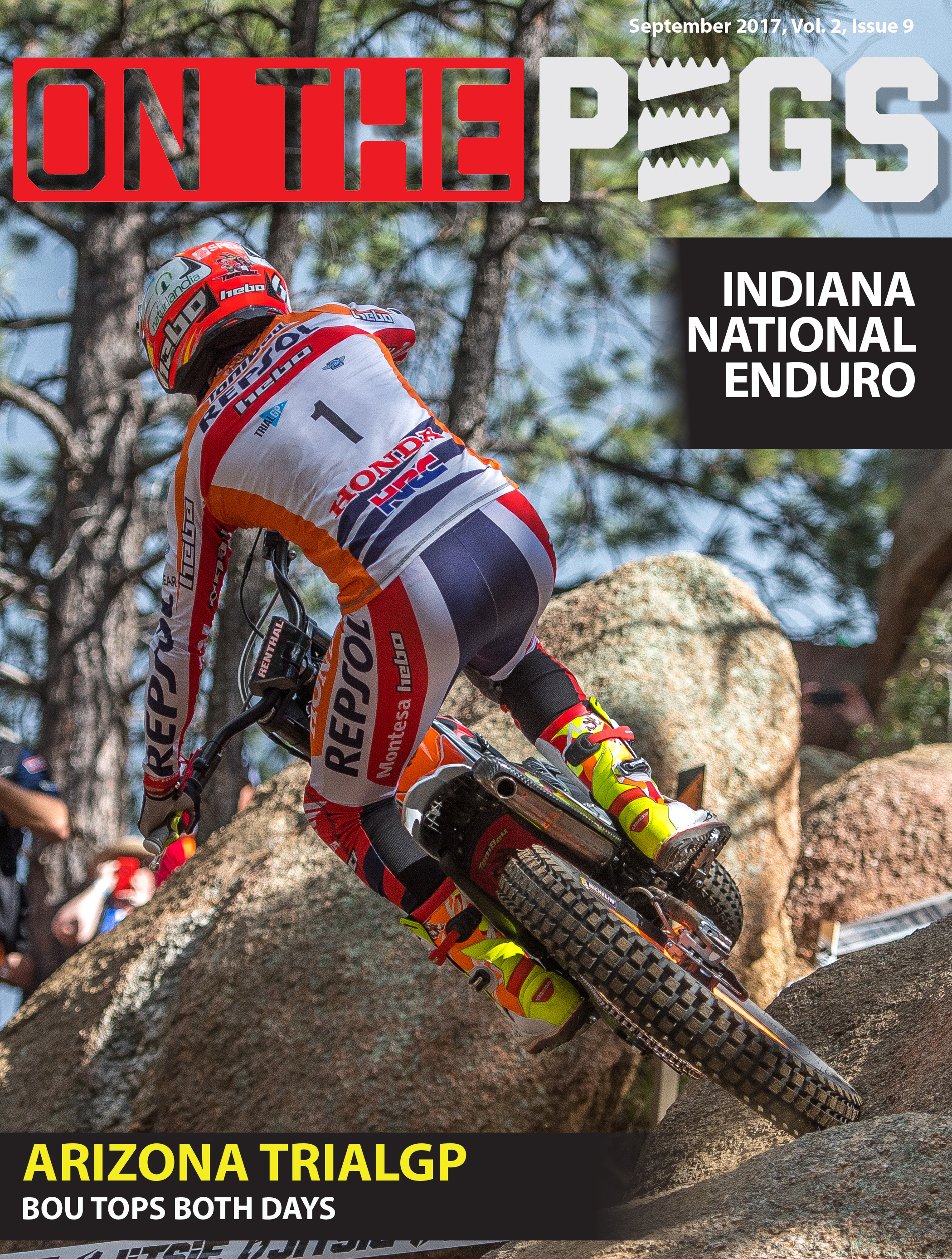 sept-2017-cover.jpg